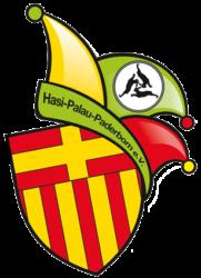 Hasi-Palau-Paderborn